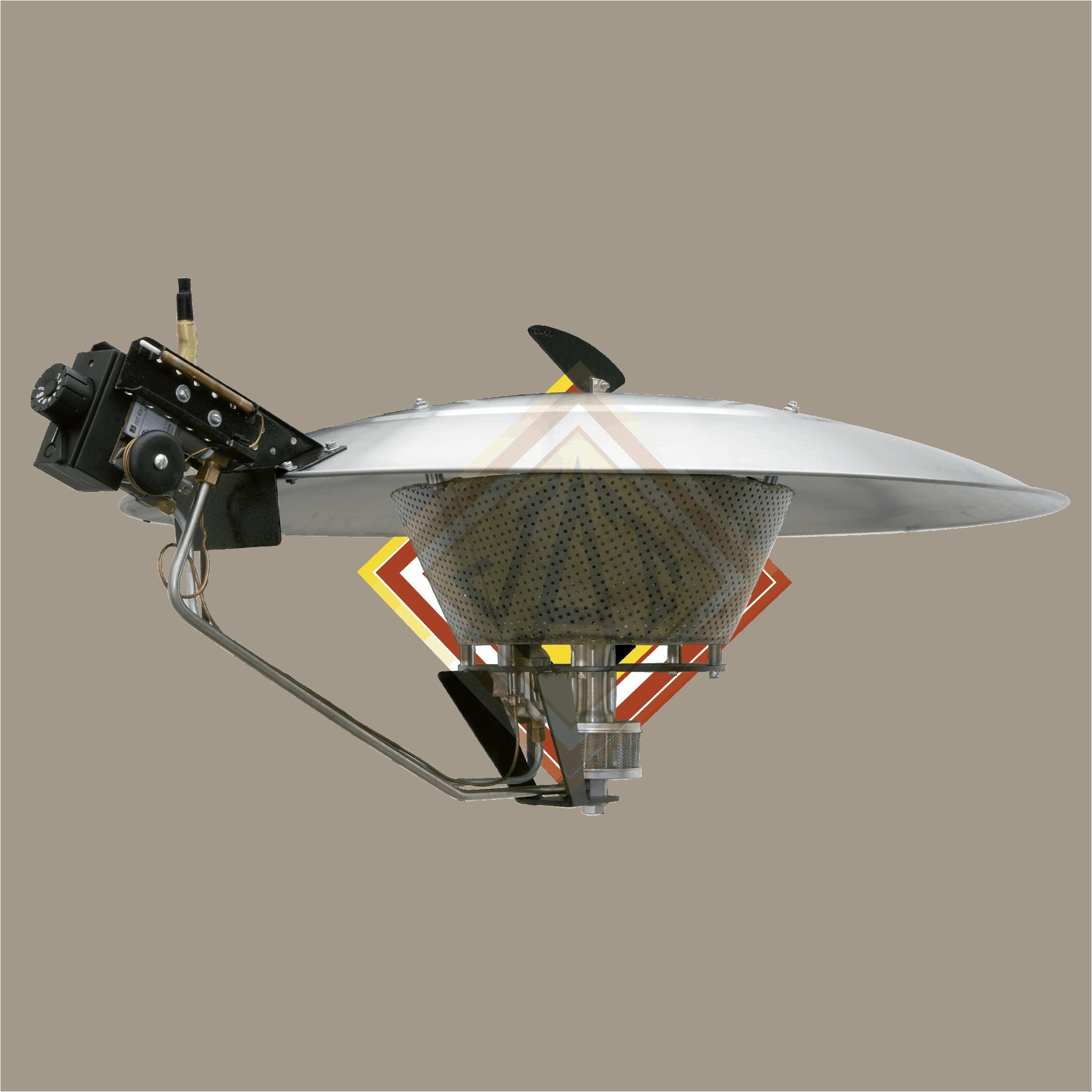 CPIJ0204006 512x512