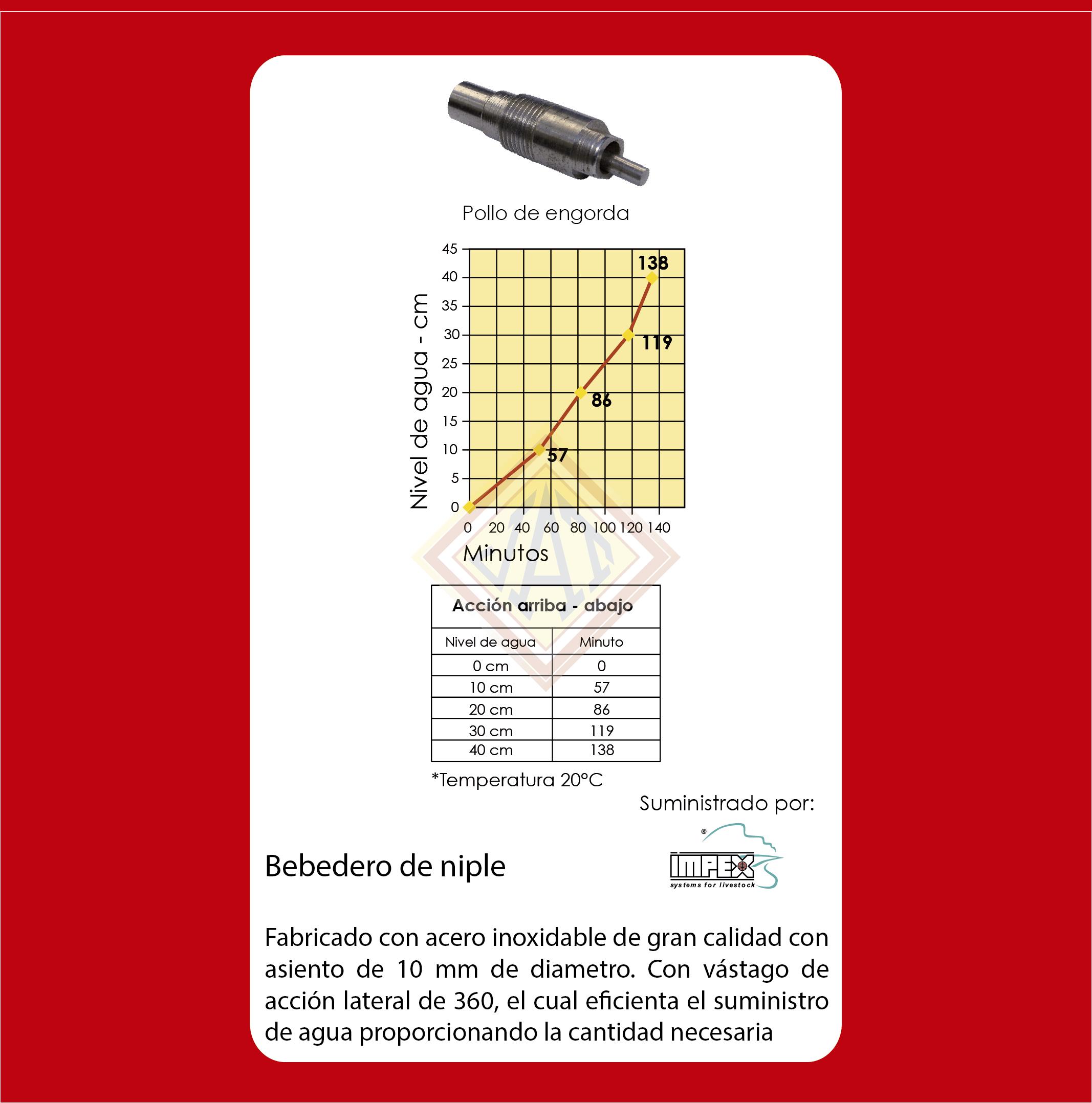 Prolife-2 512x512