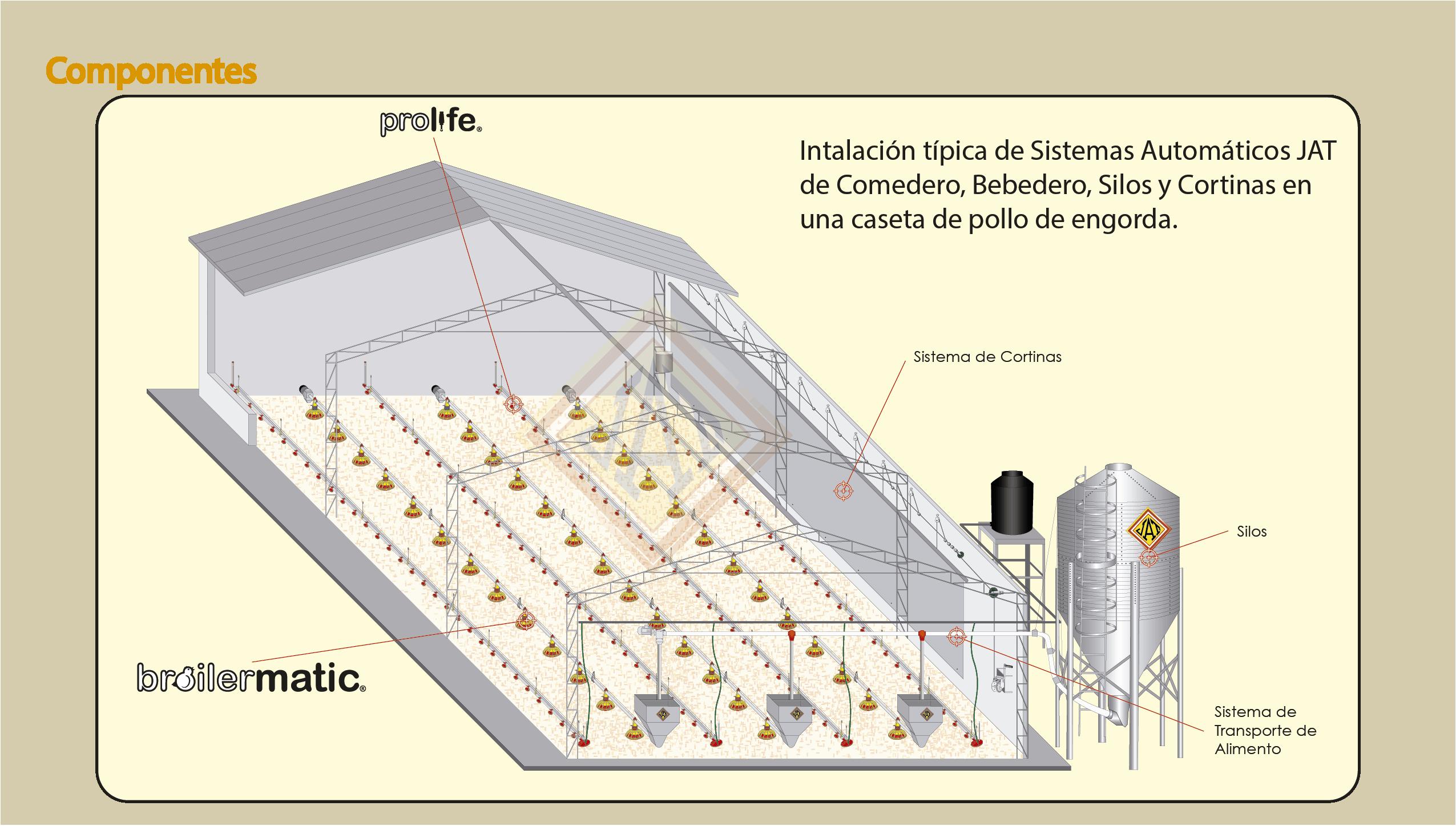 componentes 612x374