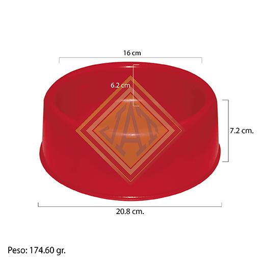 BCPX0104006 JAT 512x512-02